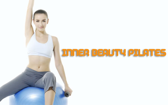 INNER BEAUTY PILATES